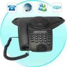 Meeteasy Omega Conference Business Phone New