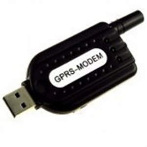 GPRS Modem Dongle New