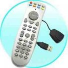 PC Remote Control - Media Function Remote New