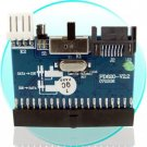 IDE to SATA Bi-Directional Convertor New