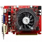 ATI Radeon HD4650 128MB PCI Express x16 Graphics Card New