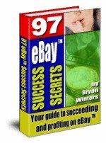 97 eBay Success Secrets