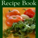 Vegetarian Recipes New