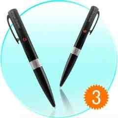 Wifi Pen Hot Spot Finder x3 New