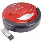 Robot Vacuum Cleaner with Virtual Wall + Charging Station New