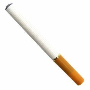 E Cigarette Anti Smoking Aid - Realistic Flavorand Look New