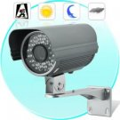 Security Camera Sony CCD (Intelligent Motion Detection, IR) New