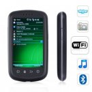 El Portal 3.2 Inch Touchscreen Windows Mobile Smartphone + WiFi New
