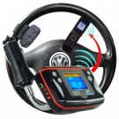 Bluetooth Car Kit for Bluetooth Calls and MP3 Music New