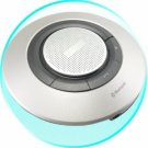 Bluetooth Handsfree Speaker - Car Speakerphone New