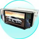 Budget Car GPS Navigation System with Bluetooth New