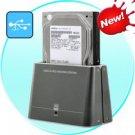 HDD Docking Station - USB 3.0