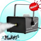 Fog Machine for Parties, Clubs, Halloween and More