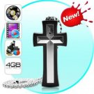 Cross Spy Camera - Ultimate Hidden Digital Camcorder