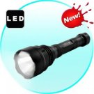 FlashMax X910 - CREE LED Flashlight (900 Lumens, Waterproof)
