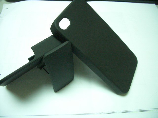 multifunction case for iPhone 4-2