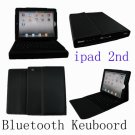Bluetooth keyboard  for iPad2 with case