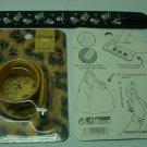 Fashion bracelet with stylus