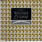 "Rolling Stones ""Anybody Seen My Baby"" Import CD New!"