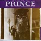 "Prince ""My Name Is Prince"" Import Compact Disc NEW"