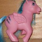 My Little Pony Pegasus G1 FireFly 1983 MLP Hasbro