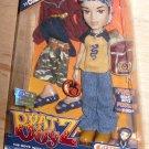 Eitan Bratz Boyz Doll Toy of the Year 2003 NIB