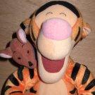 Disney Winnie the Pooh Friend Tigger Talks Sings Mattel
