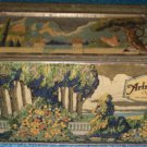 Art Nouveau Tin Artstyle Chocolates Made in USA