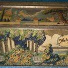 Art Nouveau Tin Artstyle Chocolates Made in USA