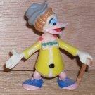 Disney Donald Duck Family Daisy, Minnie Mouse, Pluto Figures