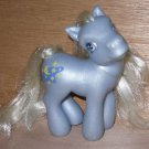 My Little Pony Figure Moon Dance Hasbro 2002 MLP
