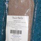 Peda Bella Lace Loafer Socks Peds