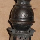 Doll House Pot Belly Stove Durham American Greetings