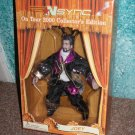 Nsync Joey Fatone Doll Marionette Variant