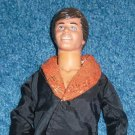 Ken Doll 1983 Brunette Mattel