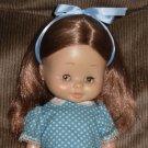 "Famosa Doll 15"" Spain"