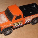The Rebel Buddy L Toy Truck