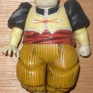 Dragon Ball Z Figure Android 19