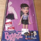 Mini Bratz Doll Jade with Clothes