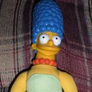 Marge Simpson Action figure Doll