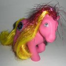 My Little Pony Princess Sunbeam G1