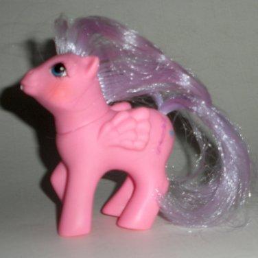 My Little Pony Baby North Star G1 Hasbro