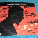 Richie Havens The great Blind Degree LP Stormy Forest