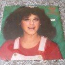 Gilda Radner LP Live from New York 1979 Record