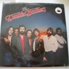 The Doobie Brothers One Step Closer LP Record