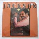 Walter Jackson LP Record