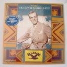 The Complete Glenn Miller Vol. 1 LP Record