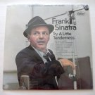 Frank Sinata Try a Little Tenderness LP