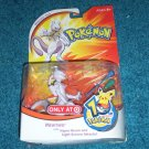 "5"" Pokemon Mewtwo Action Figure"