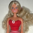 Totsy Doll Ms Flair Barbie Friend